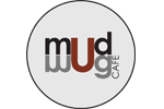 Mud Mug Cafe & Restaurant LLC
